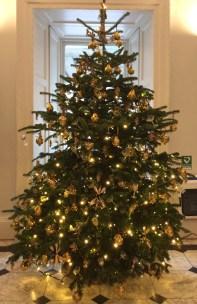 Christmas galleries