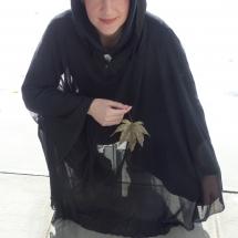 Elizabeth cloak cropped (2)