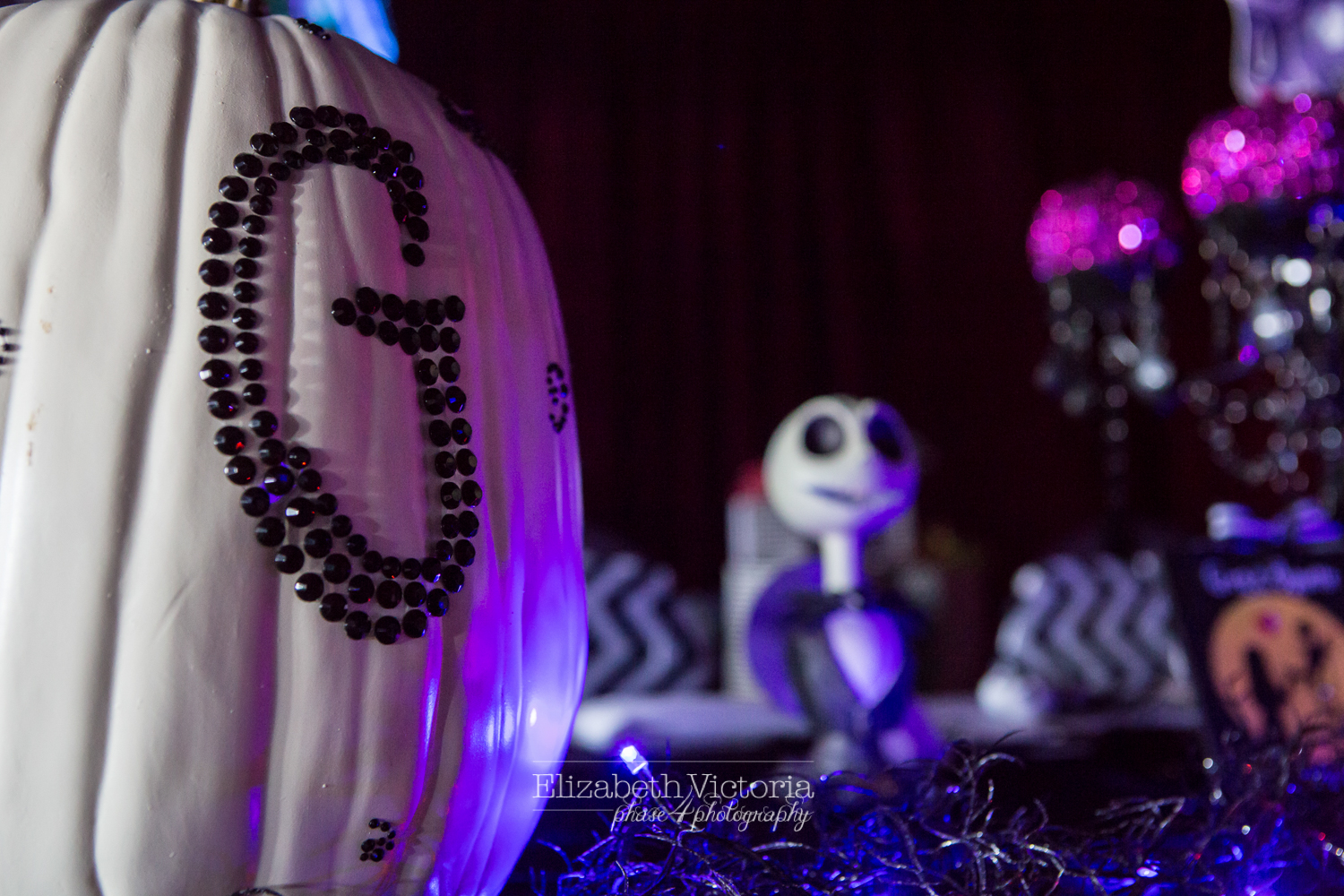 nightmare before christmas chair nursery rocking toronto queen mary long beach wedding