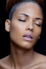 dark-skinned-black-model-4