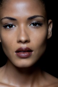 dark-skinned-black-model-5