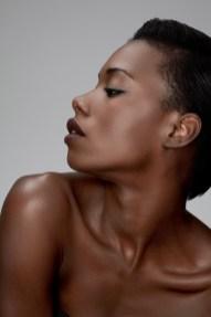 dark-skinned-black-model-8
