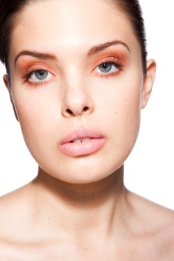 makeup-cosmetics-photography-653-2