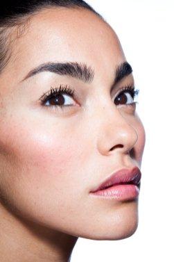 makeup-cosmetics-photography-653-3