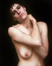 rain-dove-nude-3