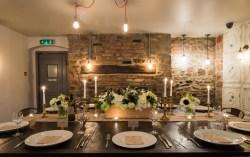 Racks Weddings5-Styling Elizabeth Weddings