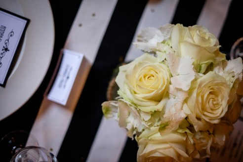 Racks Weddings3-Styling Elizabeth Weddings