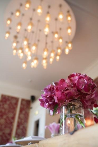 No 4 Clifton Village14-styling Elizabeth Weddings