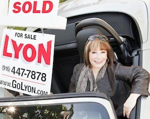 Sacramento Real Estate Agent