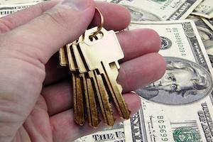 Cash-for-keys.300x200