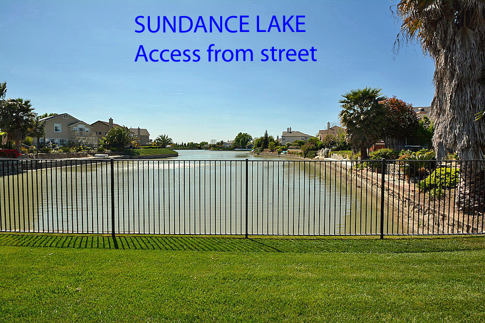Sundance Lake copy