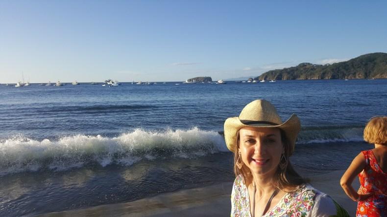 enfim enquanto então entretanto eventualmente igualmente inegavelmente inesperadamente mas outrossim pois porquanto porque portanto posteriormente precipuamente primeiramente primordialmente principalmente salvo semelhantemente similarmente melhores praias na Costa Rica