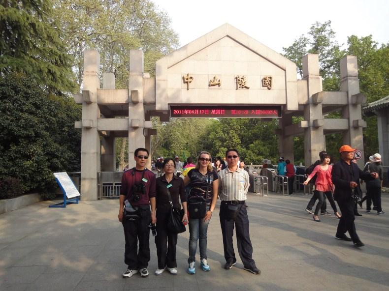 enfim enquanto então entretanto eventualmente igualmente inegavelmente inesperadamente mas outrossim pois porquanto porque portanto posteriormente precipuamente primeiramente primordialmente principalmente salvo semelhantemente similarmente SHANGHAI Suzhou Nanquin Nanjing Bate-volta