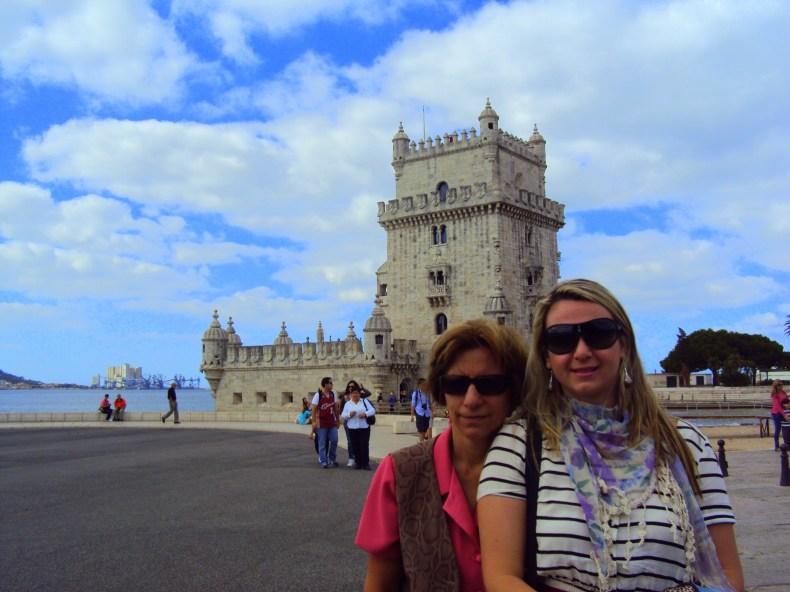 Roteiro Europa 20 dias: Itália, Liechtenstein, Espanha e Portugal