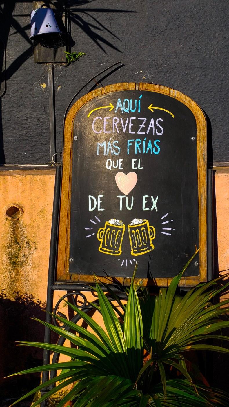 Descubra o que fazer em Colônia del Sacramento, vindo de Buenos Aires, onde comer, algumas atrações e muita história dessa linda cidade