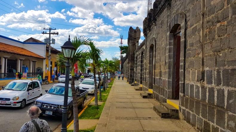 Nicarágua, dicas de turismo América Central bate-volta da costa Rica enfim enquanto então entretanto eventualmente igualmente inegavelmente inesperadamente mas outrossim pois porquanto porque portanto posteriormente precipuamente primeiramente primordialmente principalmente salvo semelhantemente similarmente