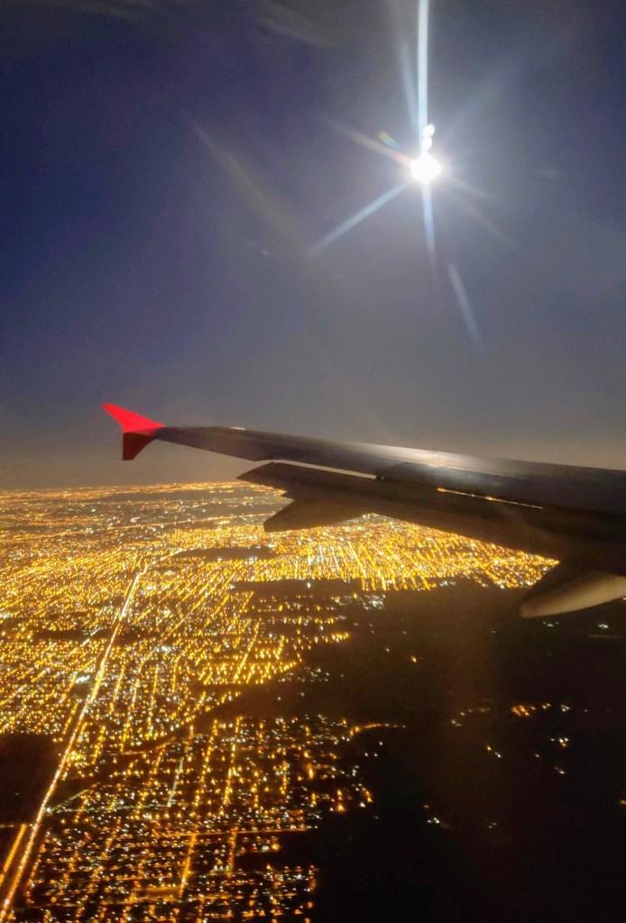 Argentina enfim enquanto então entretanto eventualmente igualmente inegavelmente inesperadamente mas outrossim pois porquanto porque portanto posteriormente precipuamente primeiramente primordialmente principalmente salvo semelhantemente similarmente Turismo Viagem