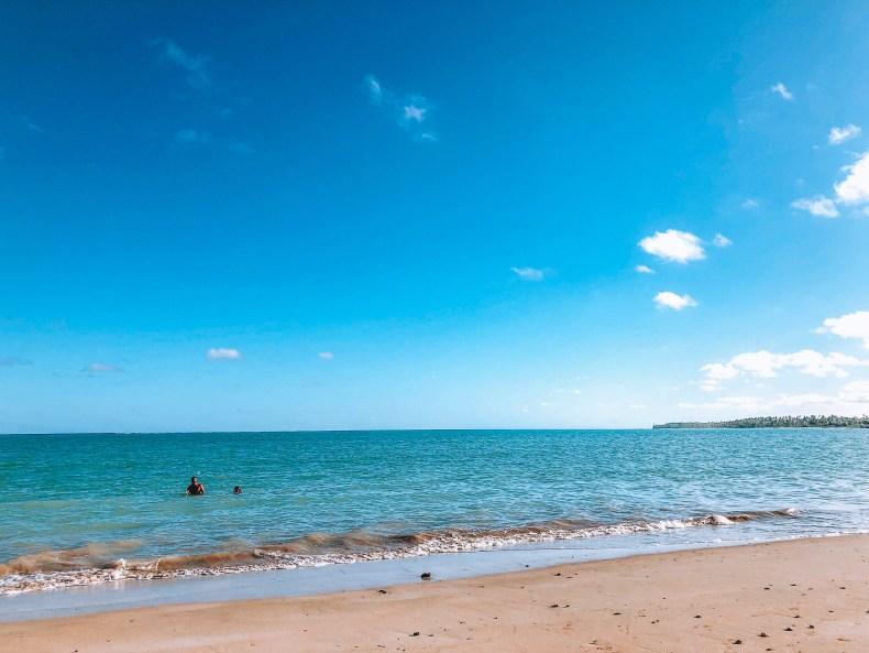 enfim enquanto então entretanto eventualmente igualmente inegavelmente inesperadamente mas outrossim pois porquanto porque portanto posteriormente precipuamente primeiramente primordialmente principalmente salvo semelhantemente similarmente melhores praias de Alagoas