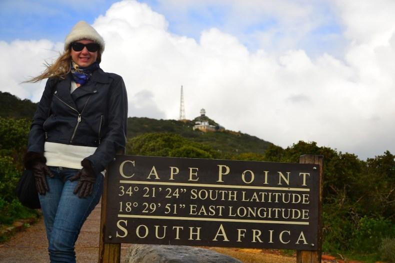 A África do Sul é um dos países onde o real vale mais.  Se você tiver visitado a África do Sul, você achou ele um dos países mais baratos para se viajar?