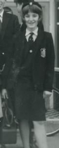 uniform 1963