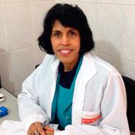 Atendimento Ct Clínicas Dependência Química Dra Elizabeth