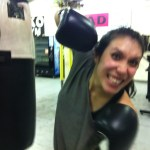 10 reasons why you should try boxing