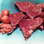 Dairy-Free Hazelnut Chocolate Recipe