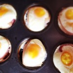 6 new things to do with eggs