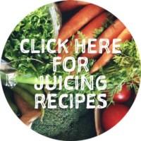 currysintrojuicing recipes