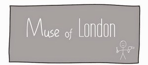 Muse of London review