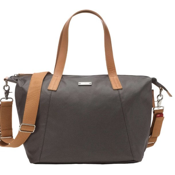 Baby changing bags - storksak