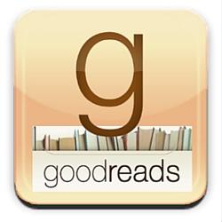 goodreads link