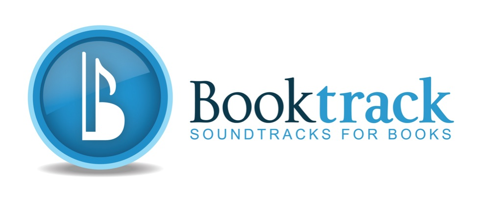 booktrack buy link