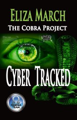 Kindle Worlds Omega Cyber Tracked Final copy