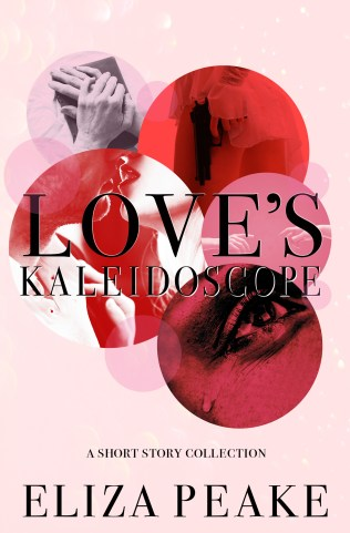 Love_Kaledioscope_Cover