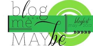 Blog me Maybe: Dance