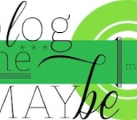 Blog Me Maybe: Writing
