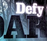 Defy the Dark Contest