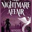 Mid-Week Muse: The Nightmare Affair