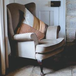 Lift Chairs Edmonton Ab Desk Chair Covers Dorm For Safe Transfers