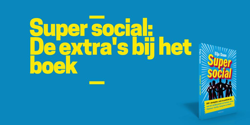 super social extra