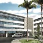 El Jadida : Fermeture de 2 cabinets de consultation médicale et mise en quatorzaine de leur personnel