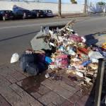 El-Jadida: L'incivisme et le vandalisme ont un prix