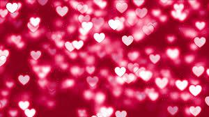 """Febrero-Love. """"Mes de los enamorados-San Valentín""""."""