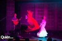 Concierto El Javi, 2 de Julio 2016, Voila Antara, Cociales, Concierto, Guitarra