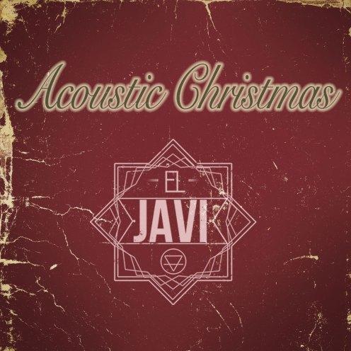acousticchristmas