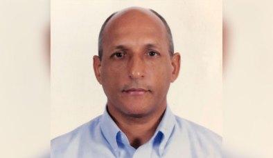 Pedro Vargas Safadi