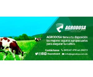 Agrodosa
