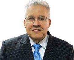 Alfredo Cruz Polanco