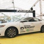 El Banco Popular Dominicano facilita la adquisición de vehículos híbridos y eléctricos.